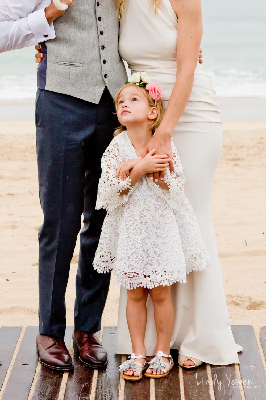 noosa-wedding-photographers-Emmy-Nathan 307.jpg