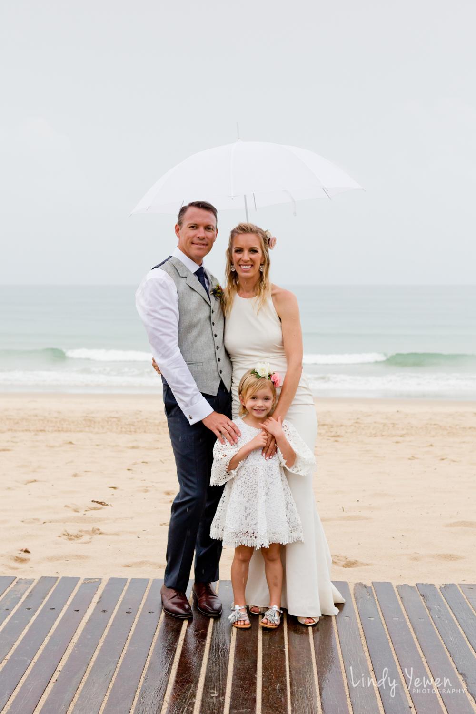 noosa-wedding-photographers-Emmy-Nathan 315.jpg