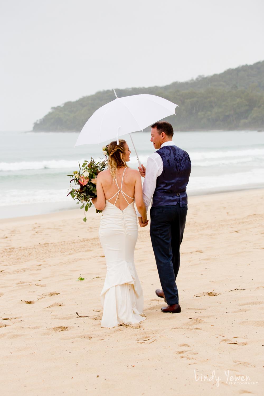 noosa-wedding-photographers-Emmy-Nathan 323.jpg