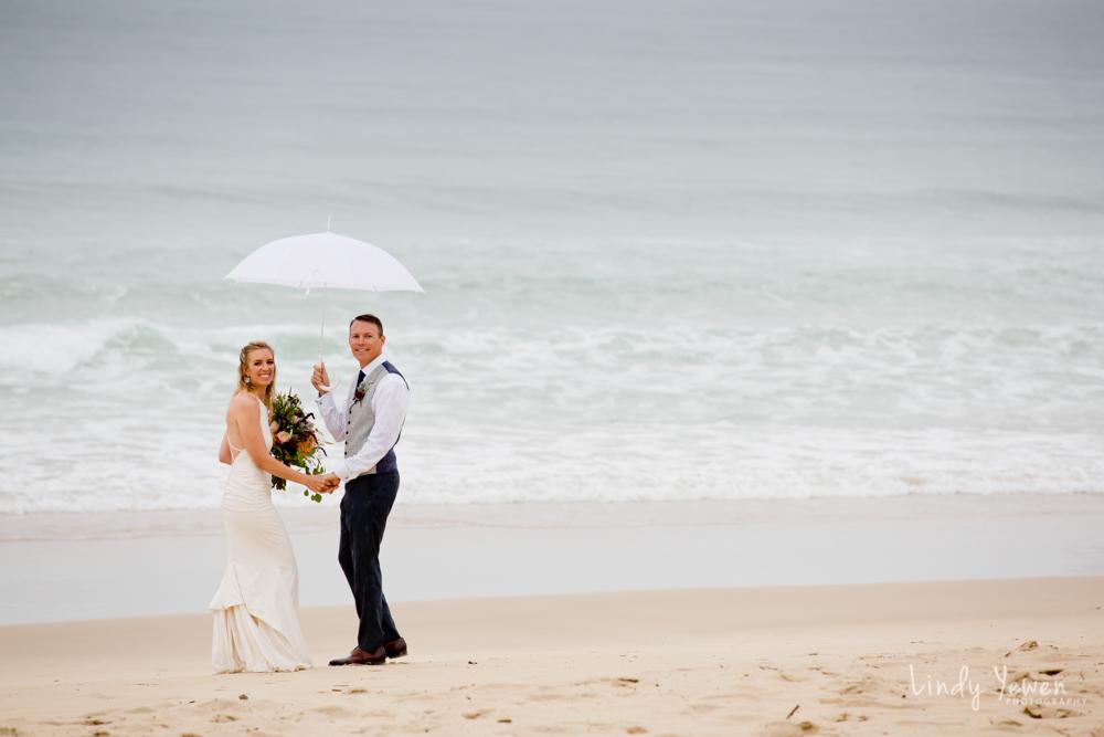 noosa-wedding-photographers-Emmy-Nathan 335.jpg