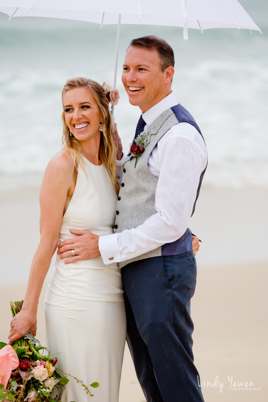 noosa-wedding-photographers-Emmy-Nathan 352.jpg