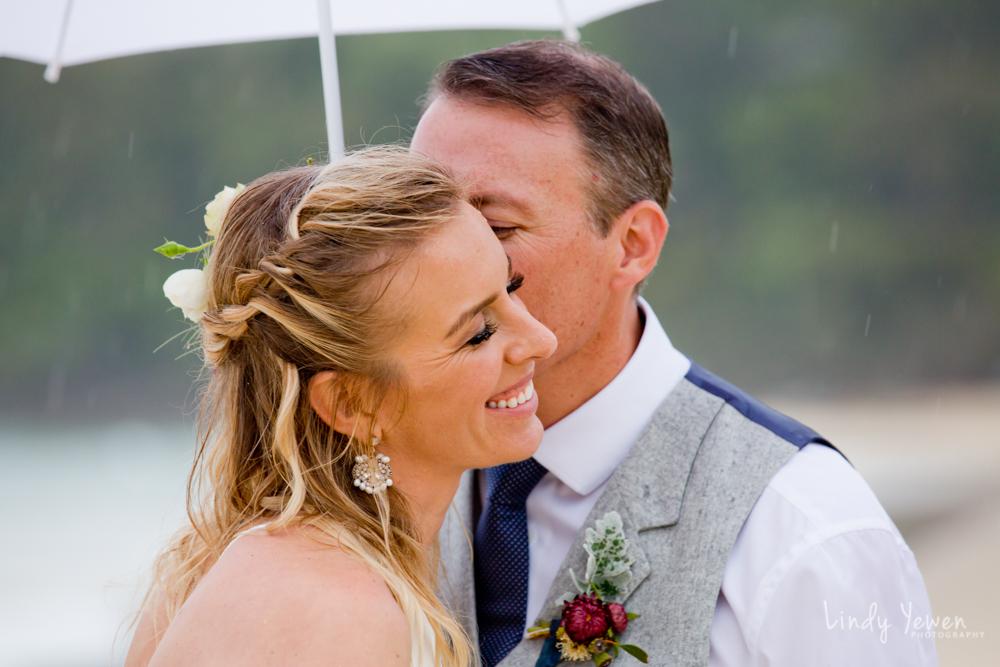 noosa-wedding-photographers-Emmy-Nathan 372.jpg