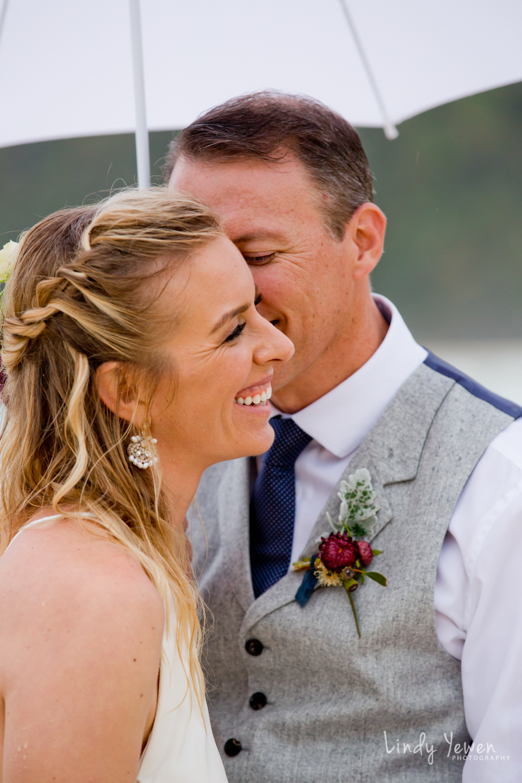 noosa-wedding-photographers-Emmy-Nathan 375.jpg