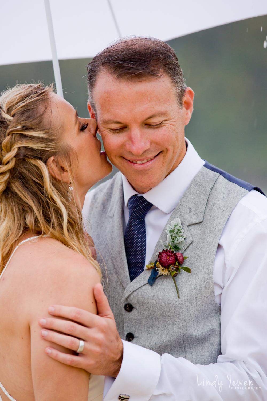 noosa-wedding-photographers-Emmy-Nathan 380.jpg