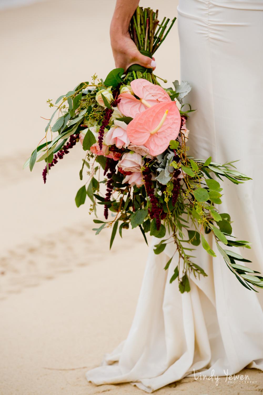 noosa-wedding-photographers-Emmy-Nathan 369.jpg
