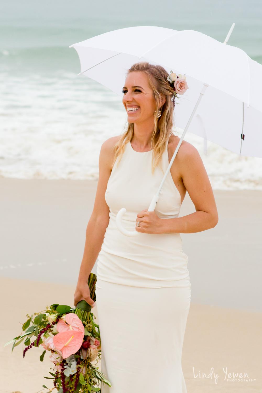 noosa-wedding-photographers-Emmy-Nathan 410.jpg