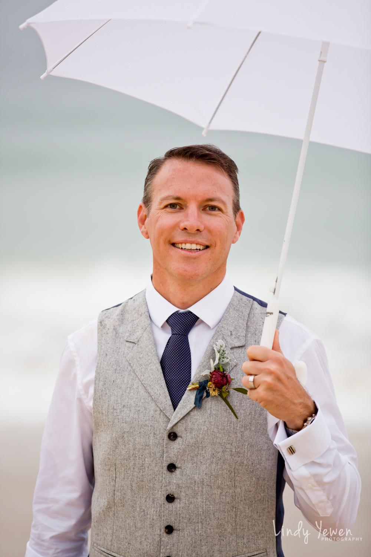 noosa-wedding-photographers-Emmy-Nathan 419.jpg