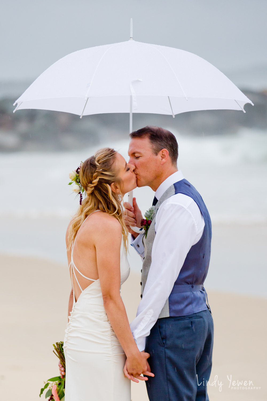 noosa-wedding-photographers-Emmy-Nathan 447.jpg