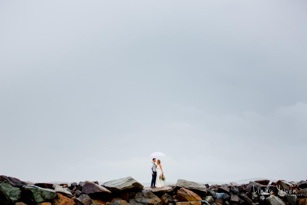 noosa-wedding-photographers-Emmy-Nathan 479.jpg