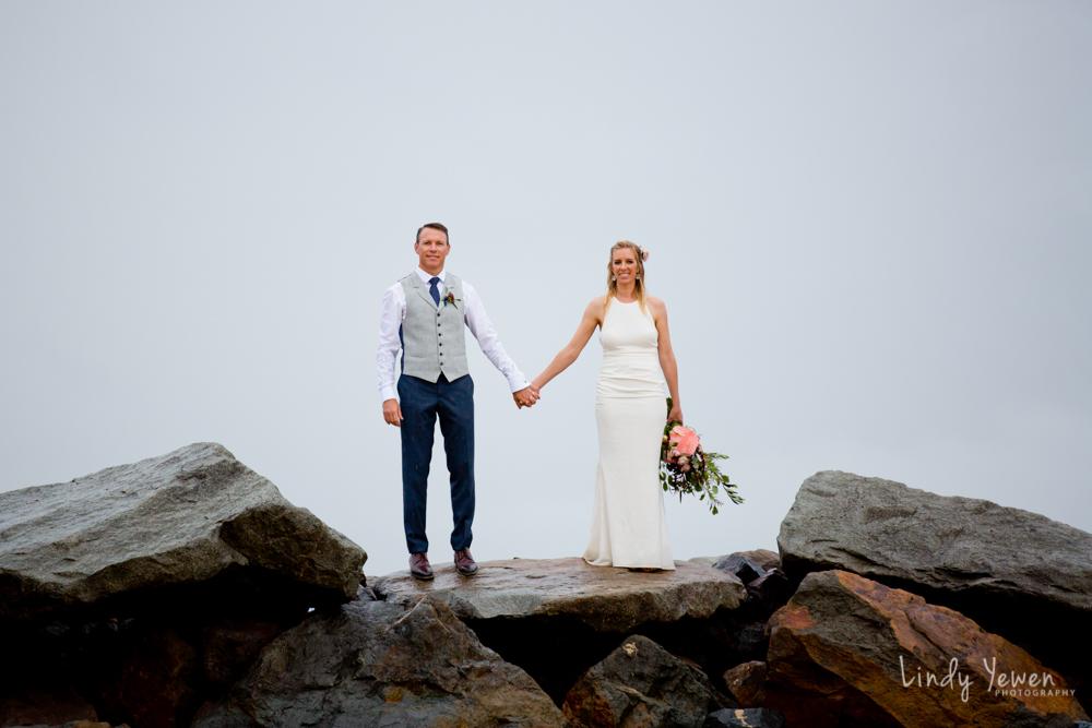 noosa-wedding-photographers-Emmy-Nathan 487.jpg