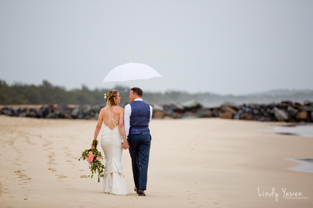 noosa-wedding-photographers-Emmy-Nathan 435.jpg