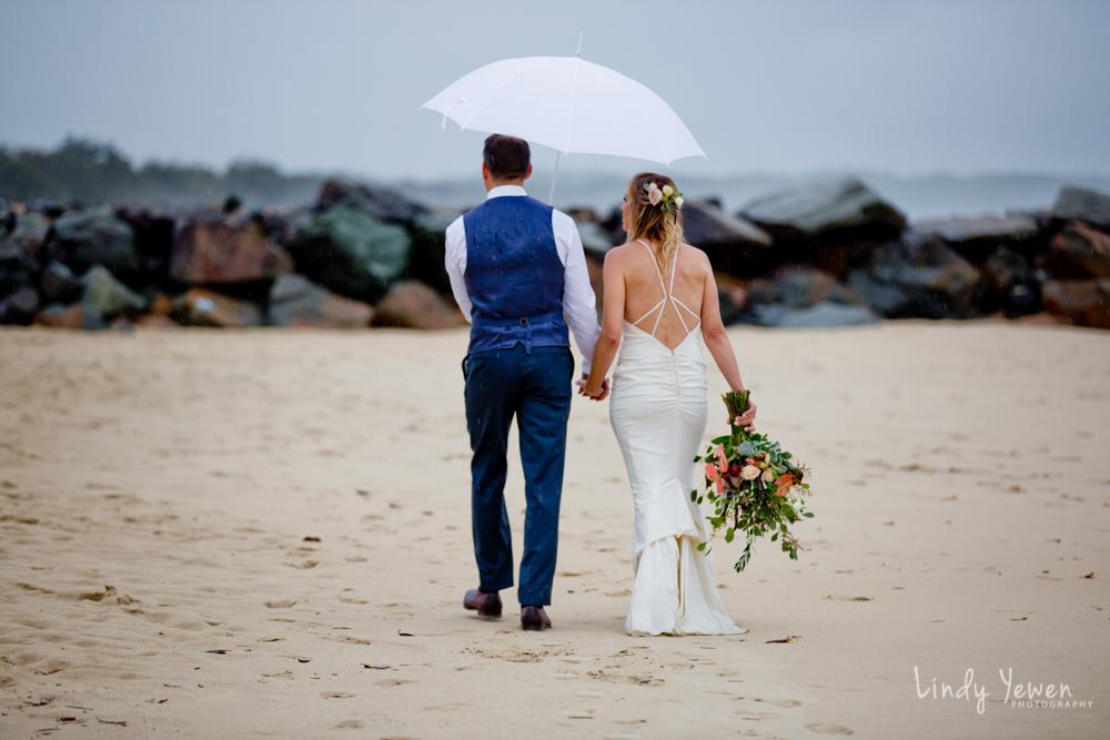 noosa-wedding-photographers-Emmy-Nathan 467.jpg
