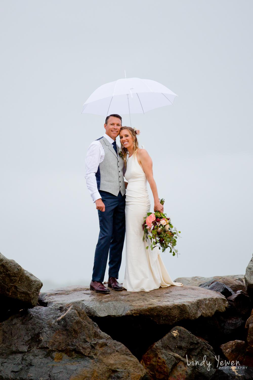 noosa-wedding-photographers-Emmy-Nathan 483.jpg
