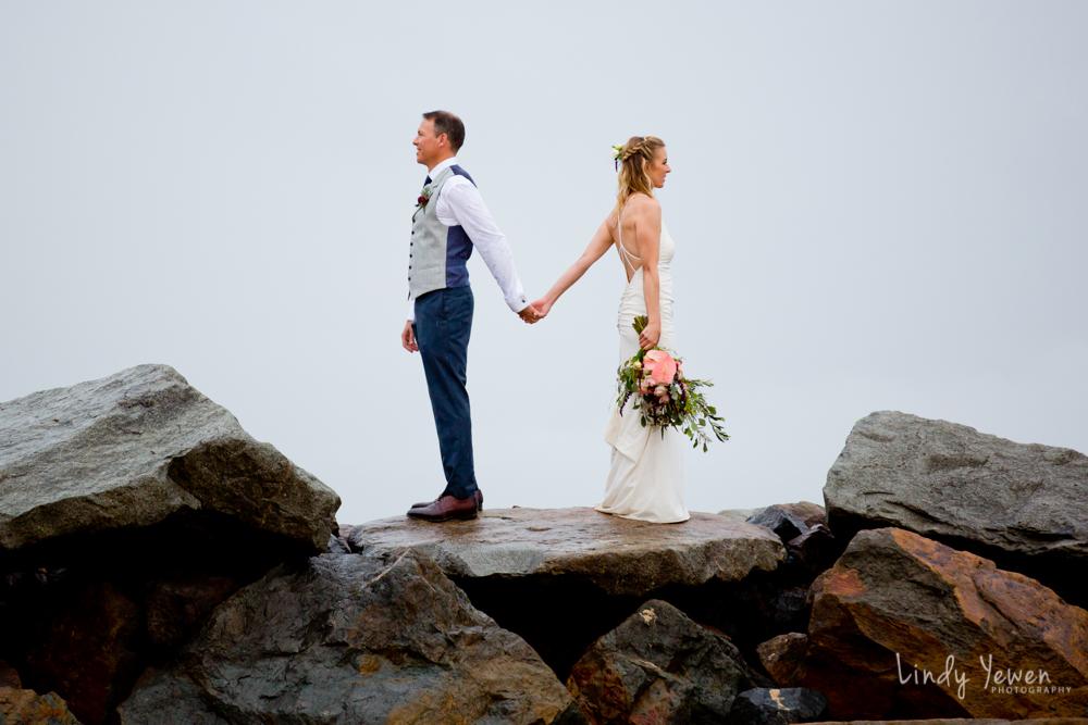 noosa-wedding-photographers-Emmy-Nathan 490.jpg