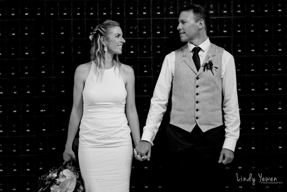 noosa-wedding-photographers-Emmy-Nathan 506.jpg
