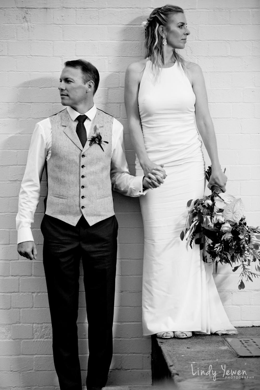 noosa-wedding-photographers-Emmy-Nathan 533.jpg