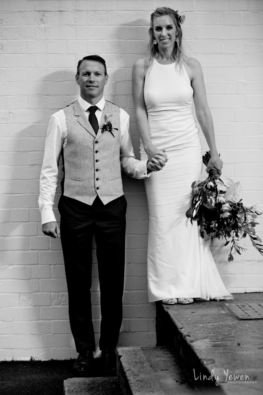 noosa-wedding-photographers-Emmy-Nathan 530.jpg