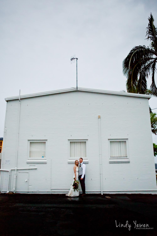 noosa-wedding-photographers-Emmy-Nathan 525.jpg