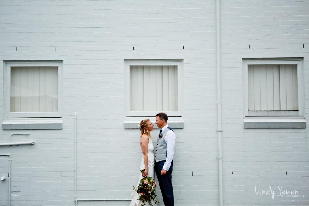noosa-wedding-photographers-Emmy-Nathan 522.jpg