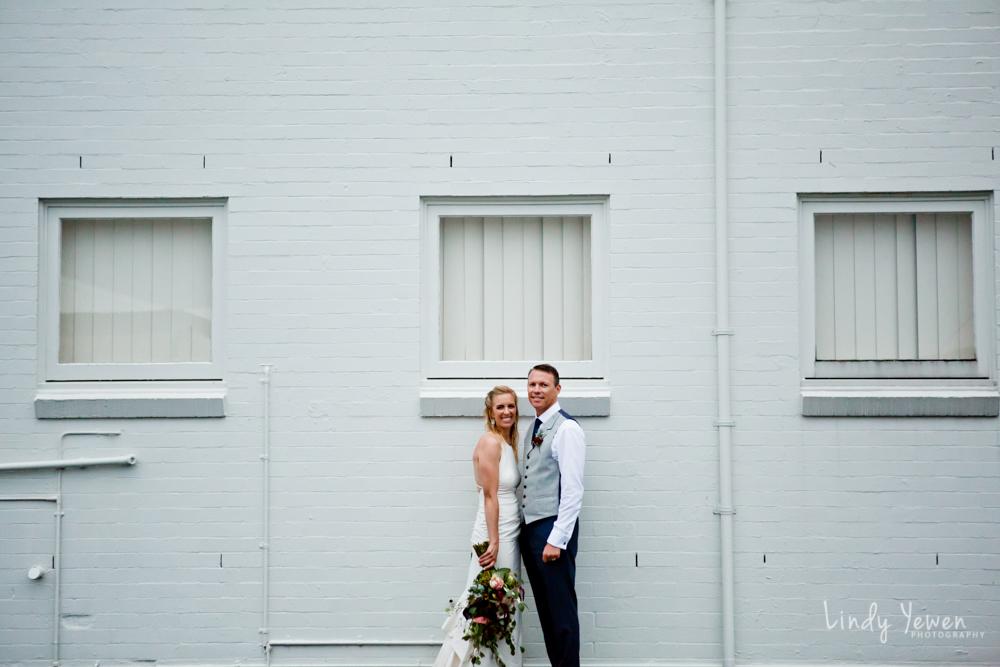 noosa-wedding-photographers-Emmy-Nathan 521.jpg