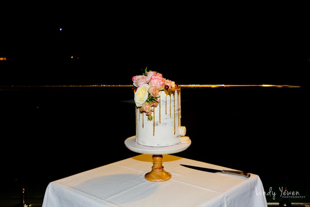 noosa-wedding-photographers-Emmy-Nathan 584.jpg