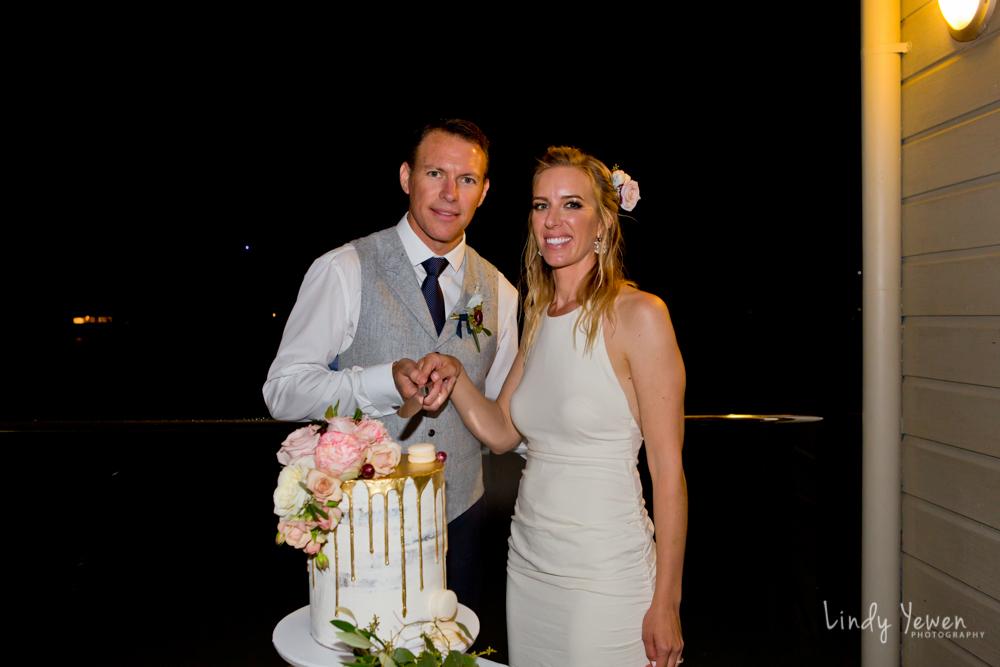noosa-wedding-photographers-Emmy-Nathan 589.jpg
