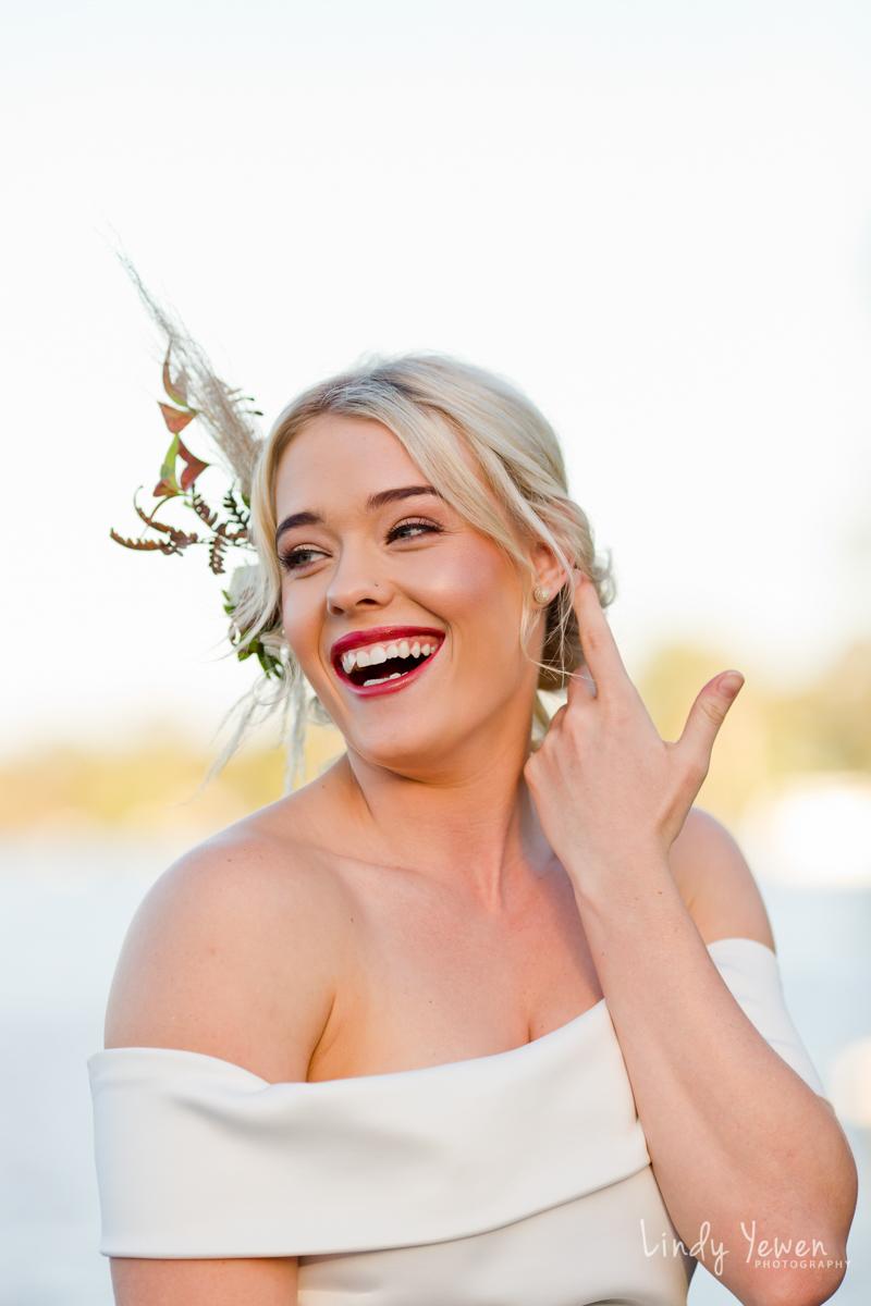Noosa-weddings-lindy-yewen-photography 38-2.jpg