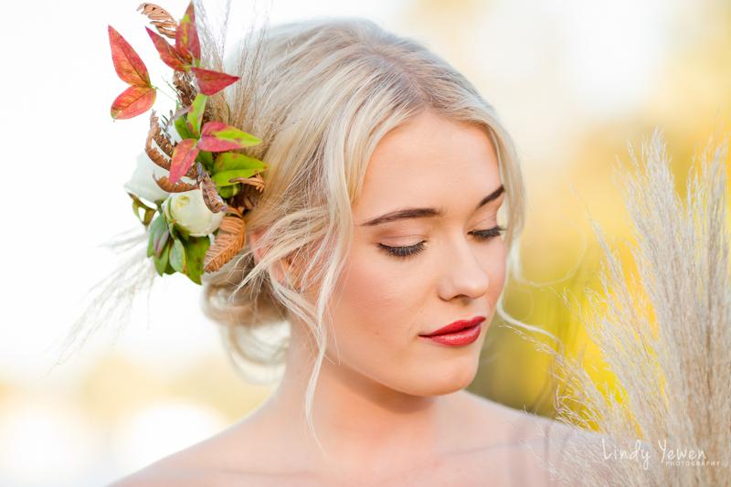 Noosa-weddings-lindy-yewen-photography 65-2.jpg