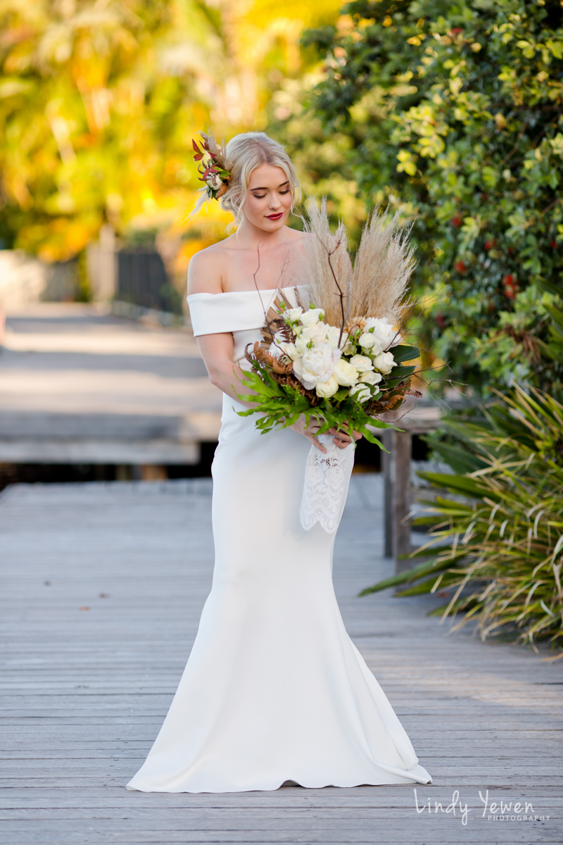 Noosa-weddings-lindy-yewen-photography 79-2.jpg