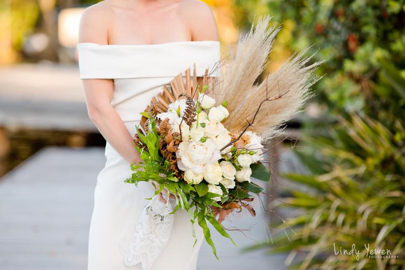 Noosa-weddings-lindy-yewen-photography 94-2.jpg