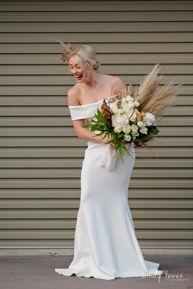 Noosa-weddings-lindy-yewen-photography 116-2.jpg