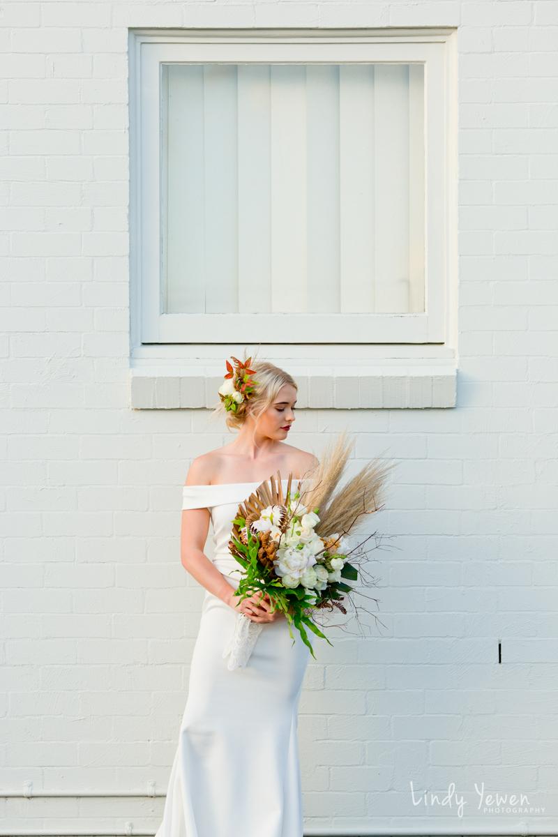 Noosa-weddings-lindy-yewen-photography 191-2.jpg