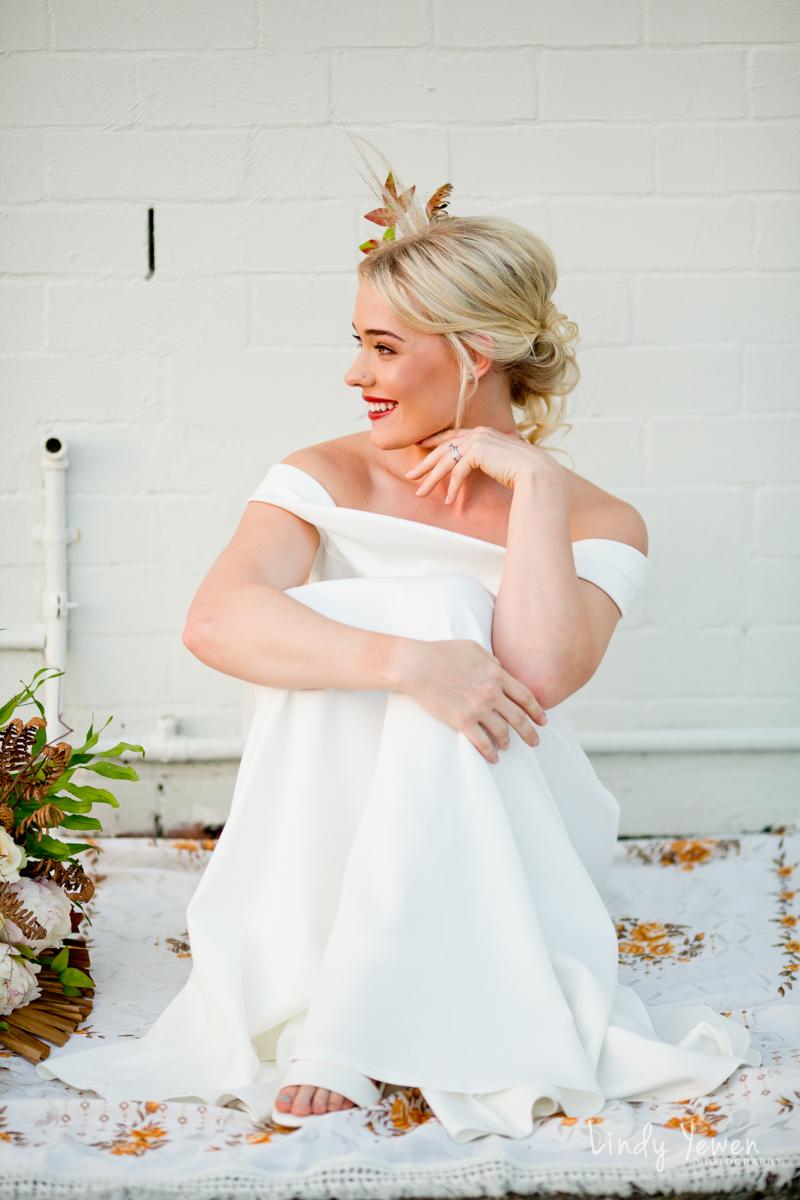 Noosa-weddings-lindy-yewen-photography 302-2.jpg