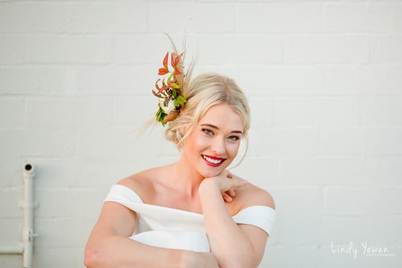 Noosa-weddings-lindy-yewen-photography 306-2.jpg