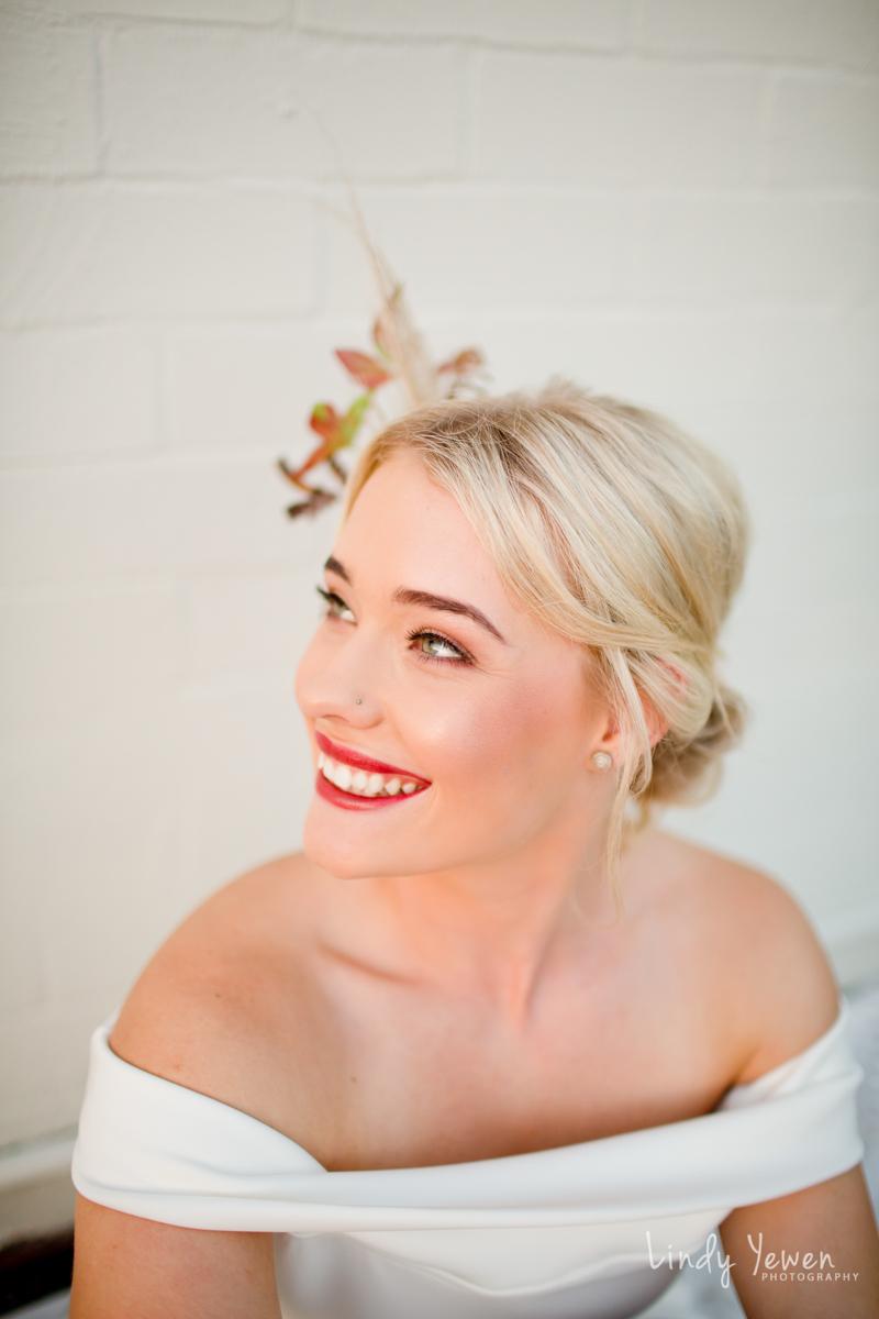 Noosa-weddings-lindy-yewen-photography 331-2.jpg