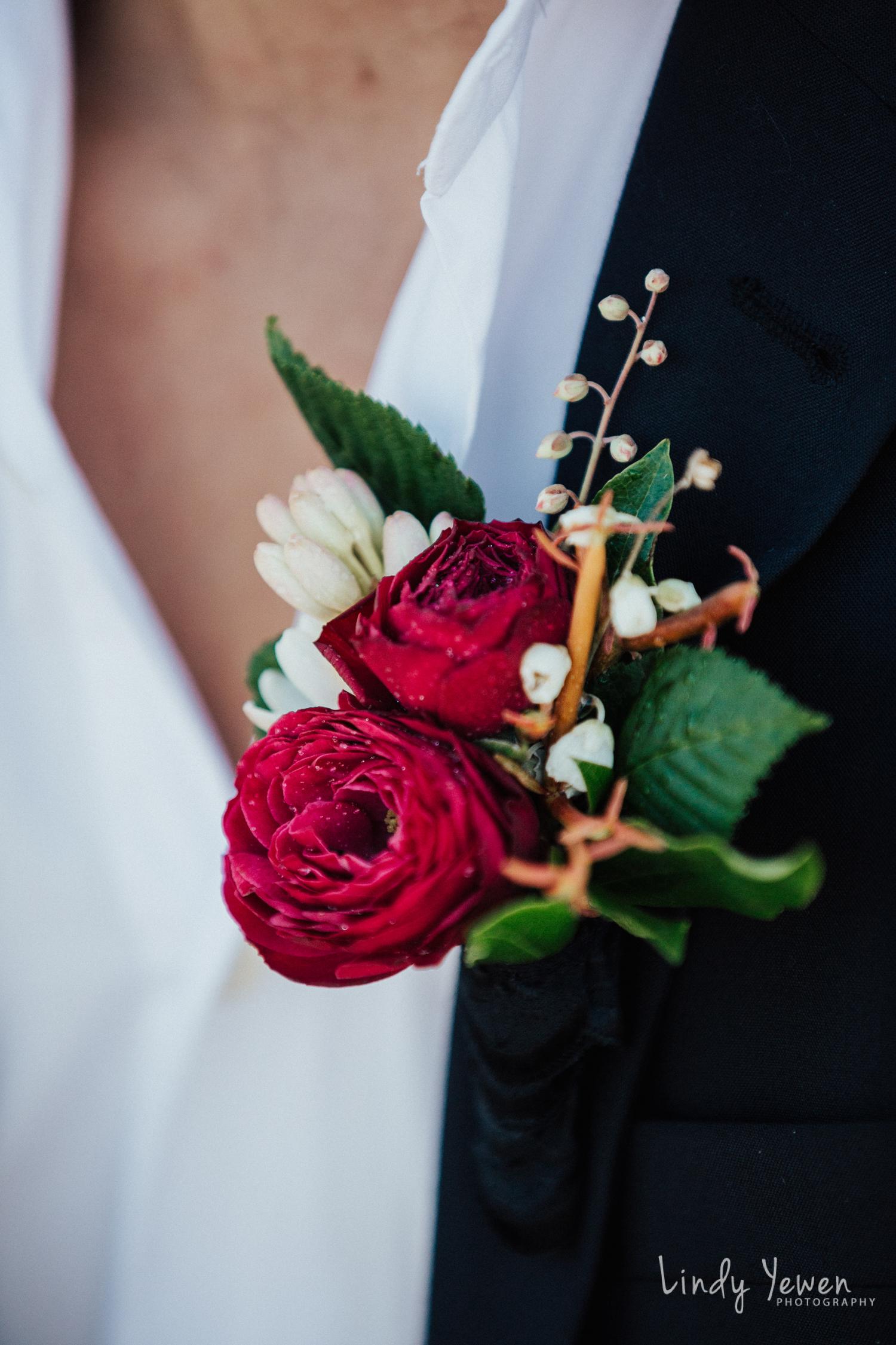 Lindy-Yewen-Photography-Spanish-Wedding 7.jpg