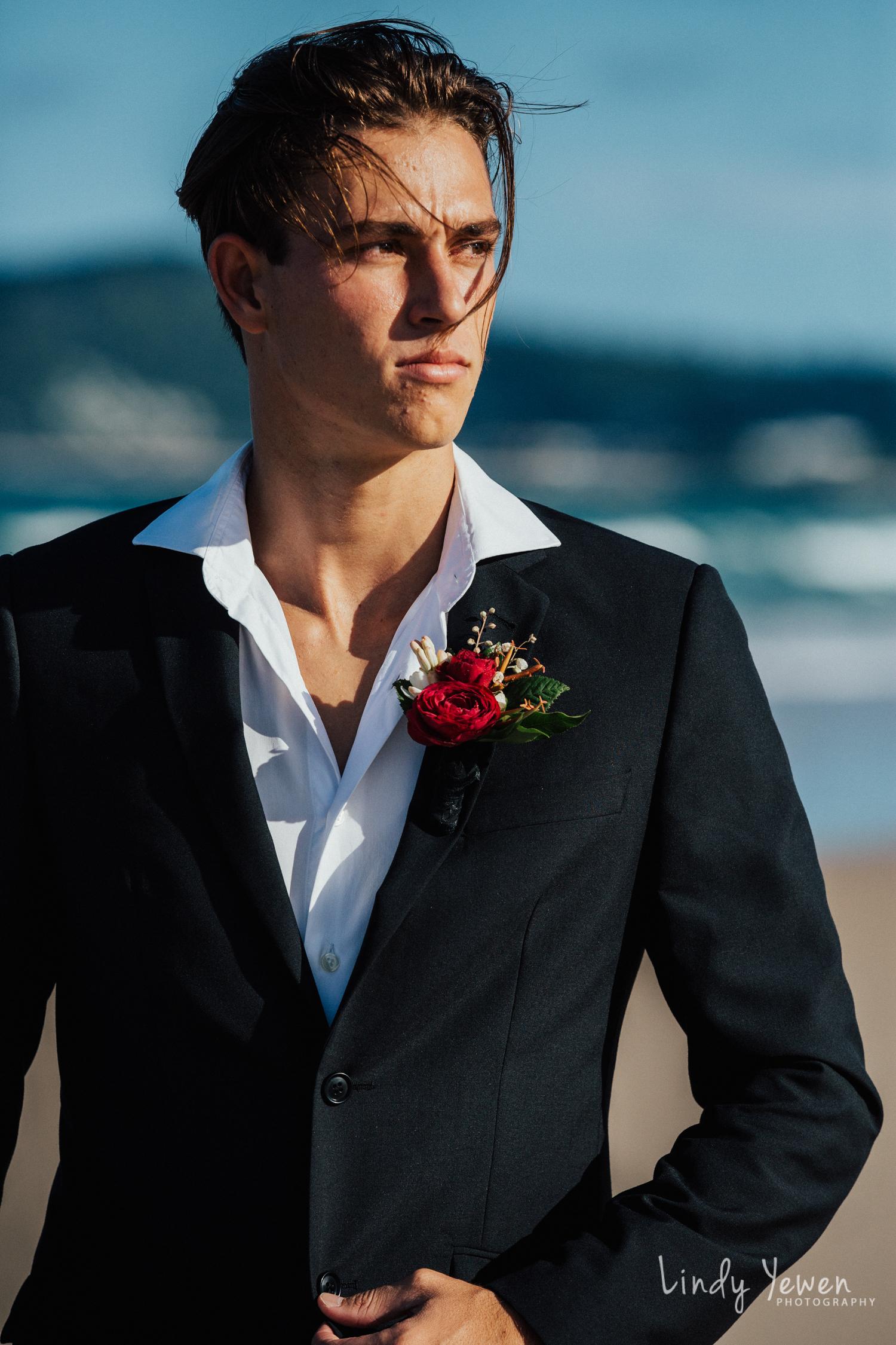 Lindy-Yewen-Photography-Spanish-Wedding 26.jpg