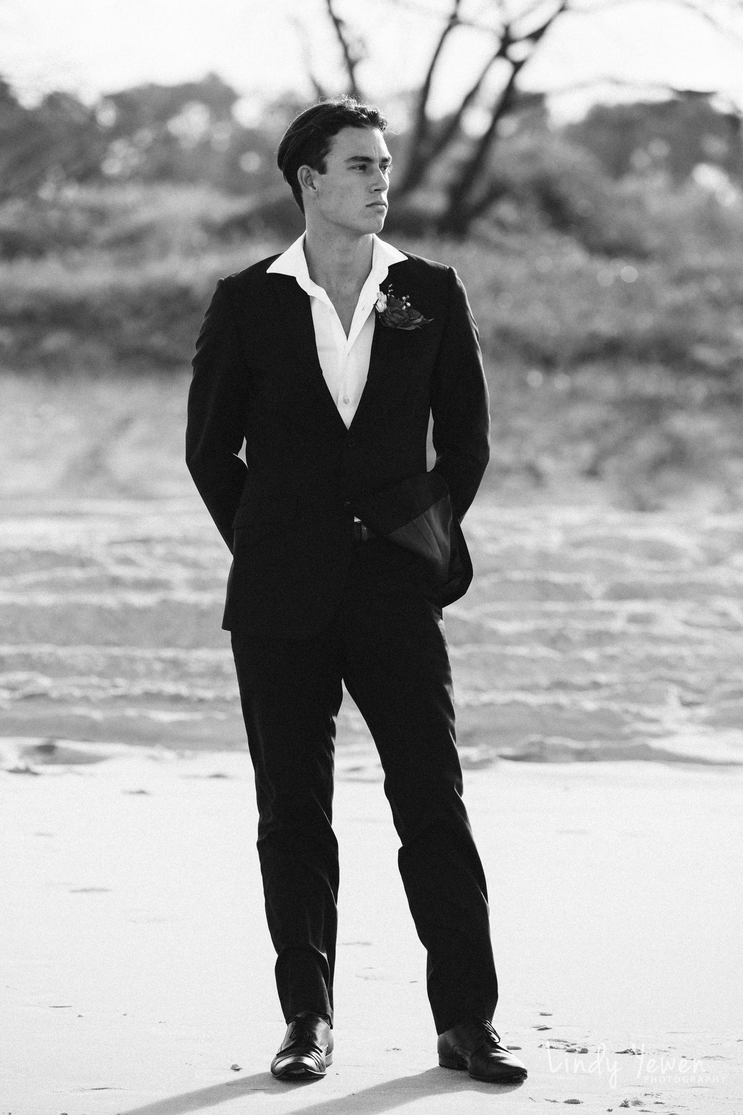 Lindy-Yewen-Photography-Spanish-Wedding 34.jpg