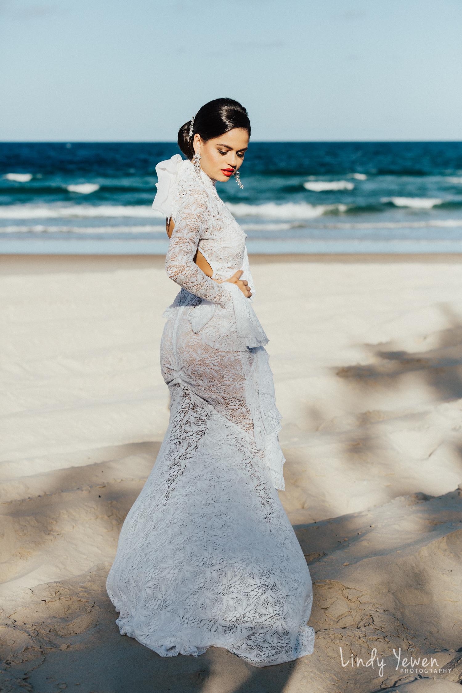 Lindy-Yewen-Photography-Spanish-Wedding 72.jpg
