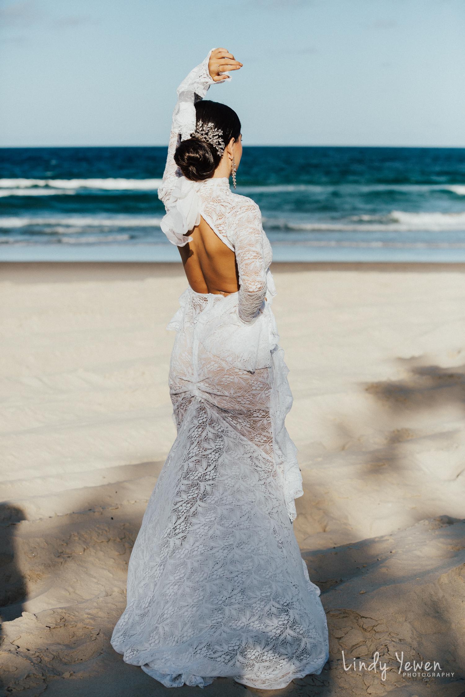 Lindy-Yewen-Photography-Spanish-Wedding 70.jpg
