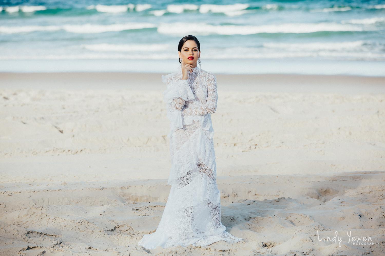 Lindy-Yewen-Photography-Spanish-Wedding 80.jpg