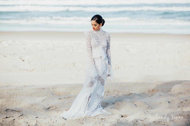 Lindy-Yewen-Photography-Spanish-Wedding 83.jpg