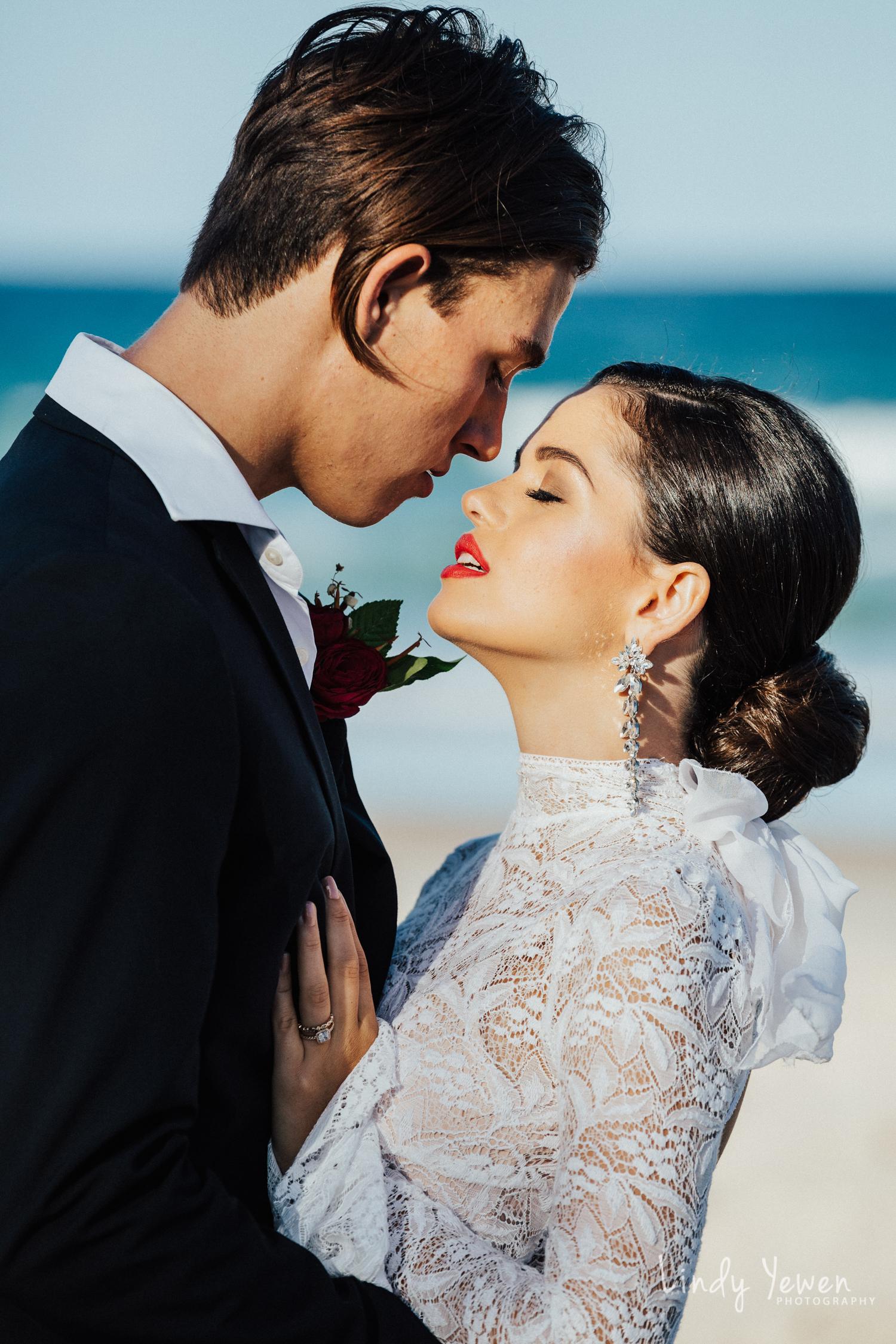 Lindy-Yewen-Photography-Spanish-Wedding 116.jpg