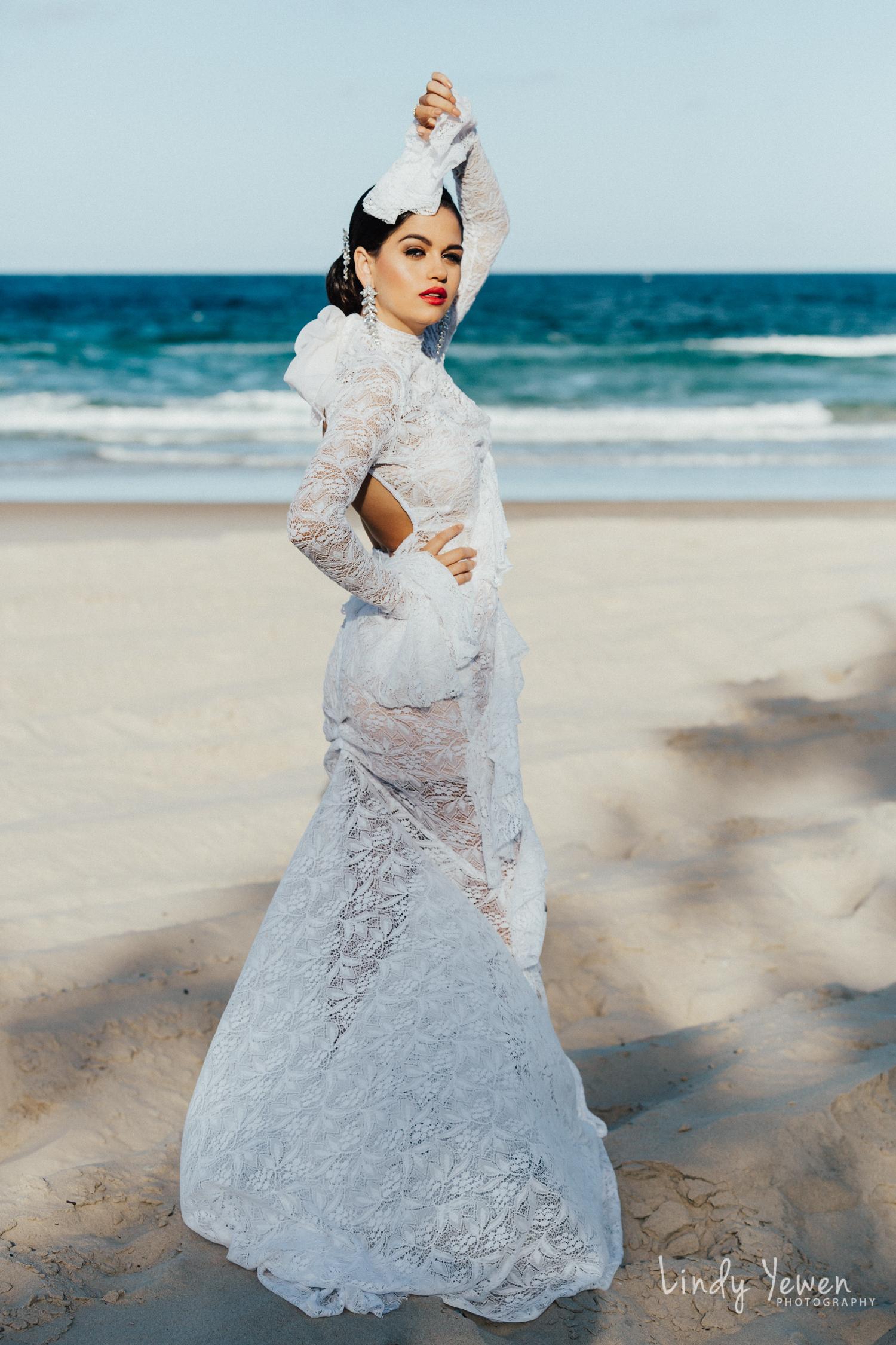 Lindy-Yewen-Photography-Spanish-Wedding 71.jpg