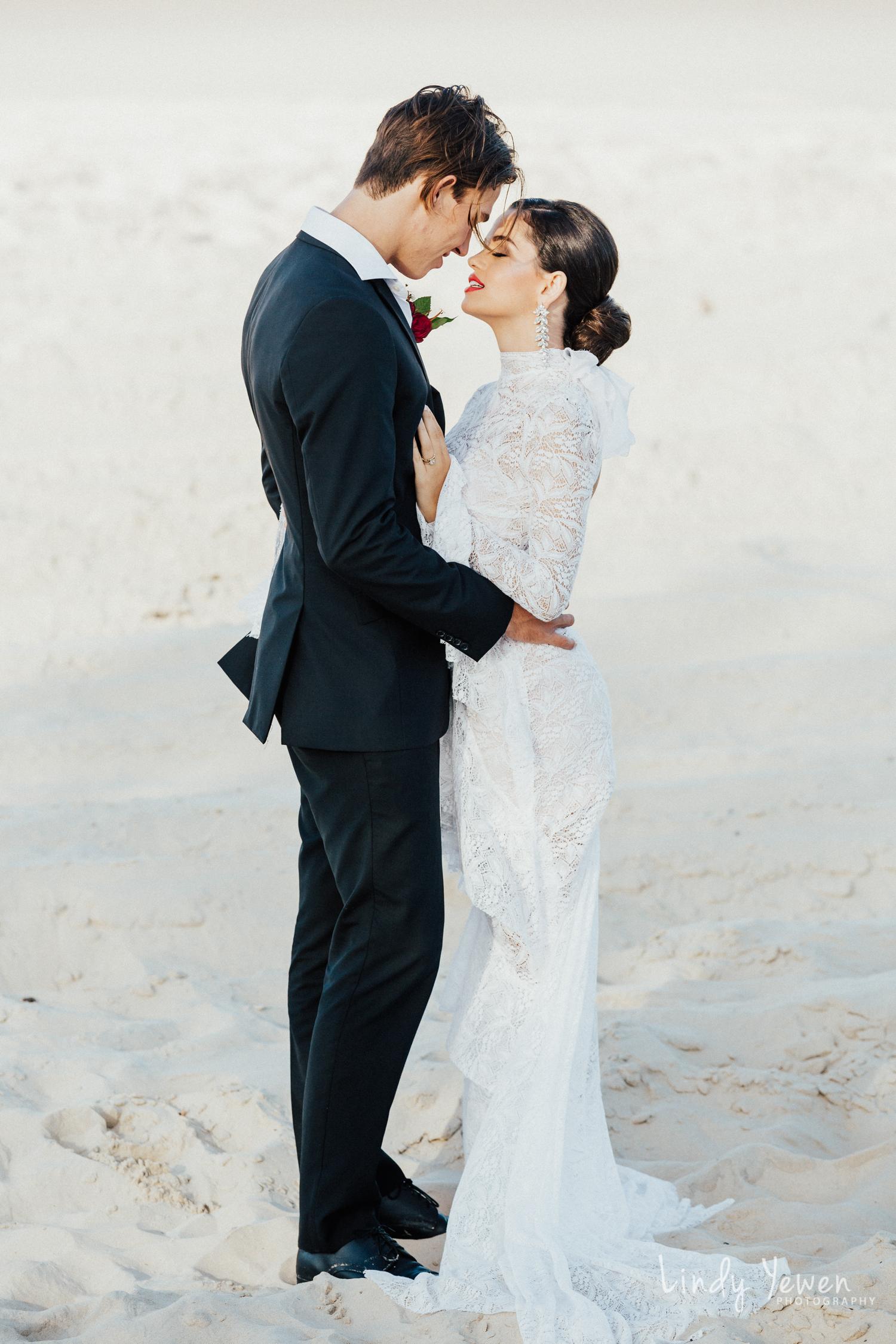 Lindy-Yewen-Photography-Spanish-Wedding 115.jpg