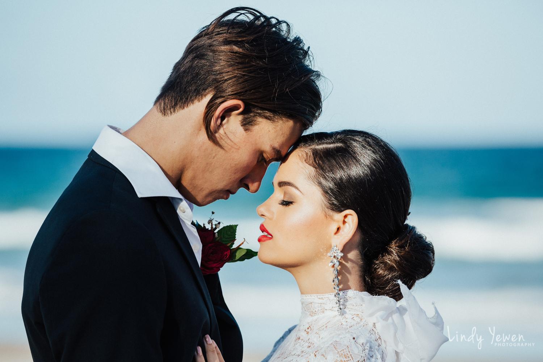 Lindy-Yewen-Photography-Spanish-Wedding 118.jpg