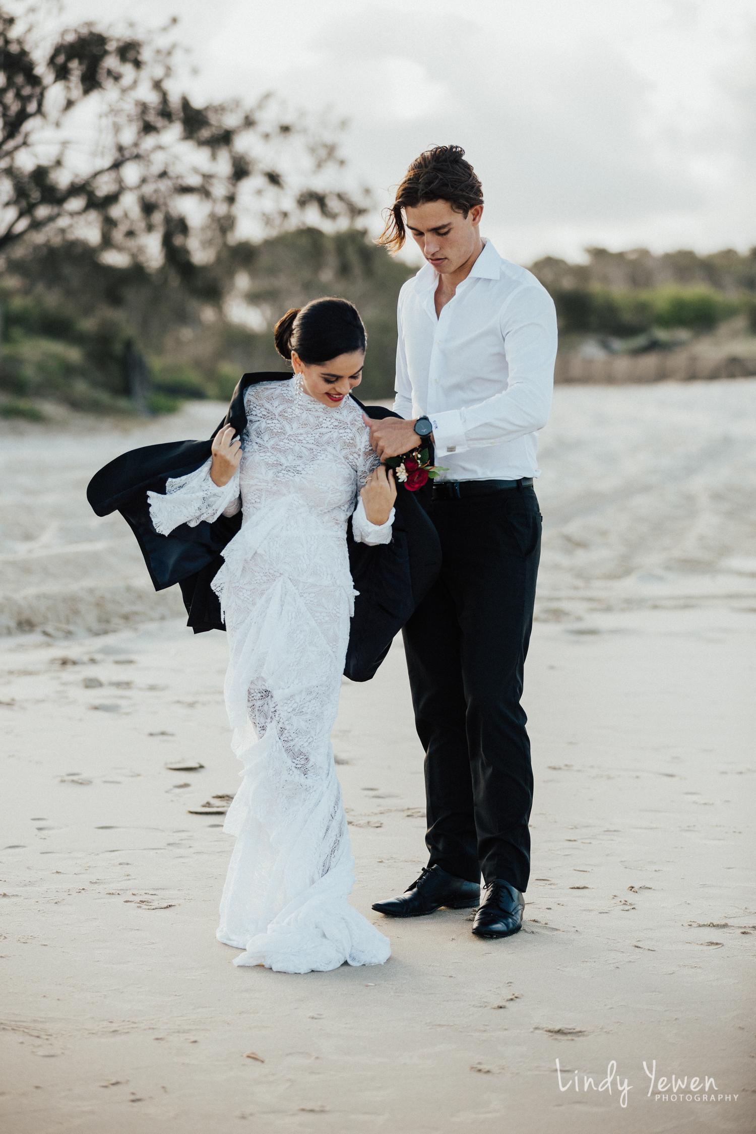 Lindy-Yewen-Photography-Spanish-Wedding 146.jpg