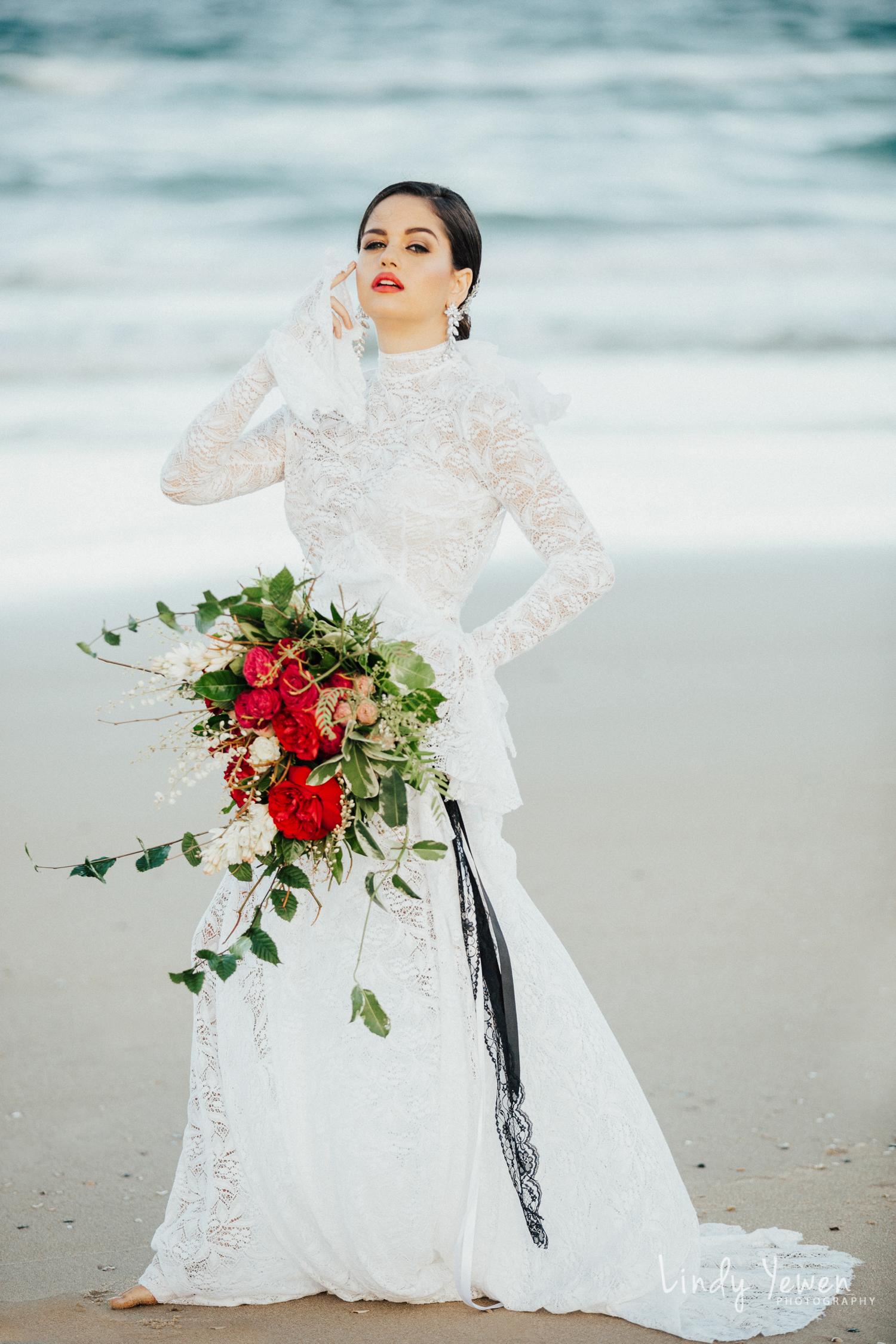 Lindy-Yewen-Photography-Spanish-Wedding 197.jpg
