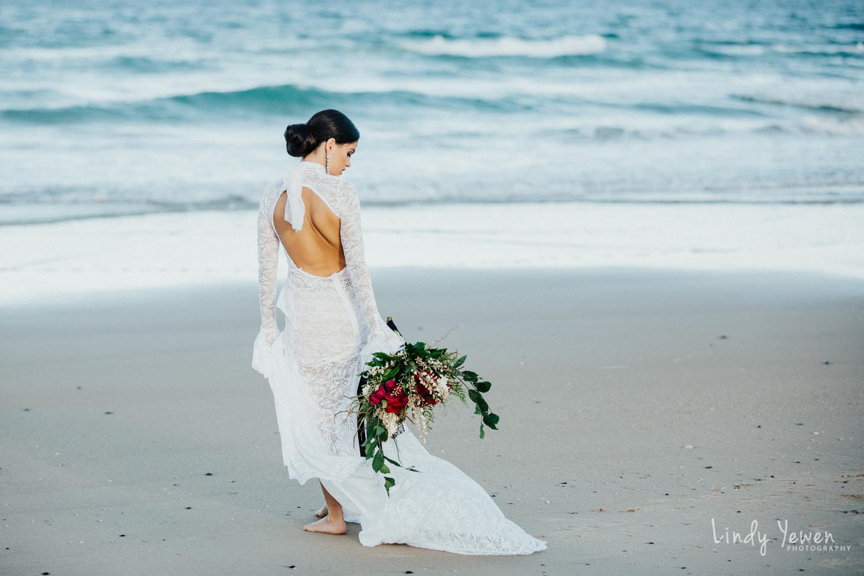 Lindy-Yewen-Photography-Spanish-Wedding 200.jpg