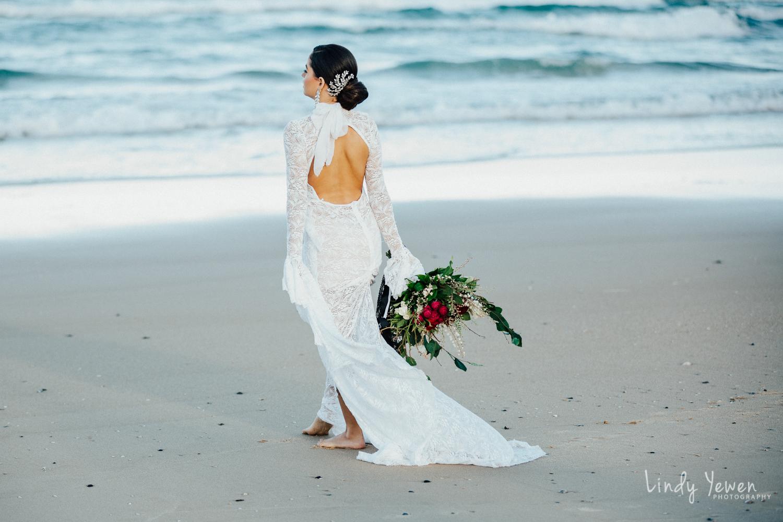 Lindy-Yewen-Photography-Spanish-Wedding 202.jpg